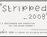 Stripped_2008