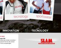 Slam /