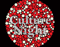 Culture Night @ Sample-Studios