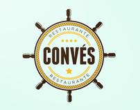Convés Restaurante