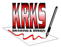 KRKS.Drawing & Design. Presentation