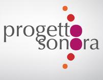 Progetto Sonora
