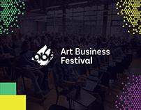 Event organizer ID Art Business Festival