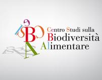 Centro Studi sulla Biodiversità Alimentare