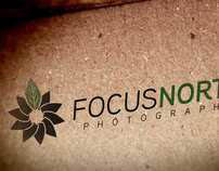Focus North Photography