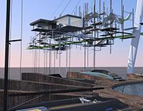 "oceanic architecture_""cluster pier 2.0"""