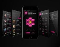 Medcare Smart App