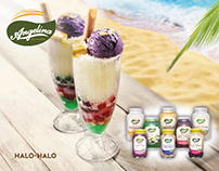 Arko Foods (Angelina)