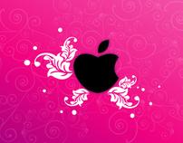 Mac Valentine's