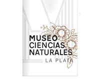 Papelería   MUSEO ciencias naturales