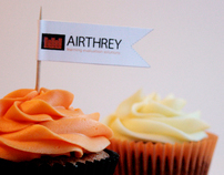 Airthrey Ltd
