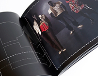 Pose Line Catalogue