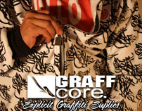 Graff Core 2012 collection