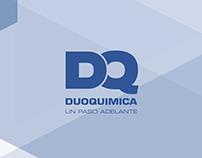 DUOQUIMICA