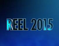 REEL 2014-2015-01