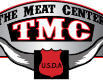 The Meat Center