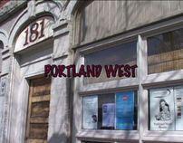Portland West