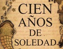 100 Años de Soledad / 2007