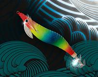 Brochure Kabo Squid