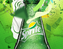 theKdu x Sprite