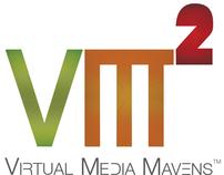 Virtual Media Mavens