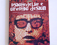 Psichedelia e graphic design