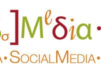 Social Media Workshop Materials