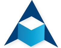 Logo CargoFirst
