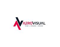 Aerovisual