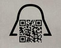 Star Wars App / adv campaign