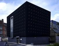 The Soundhouse, Sheffield