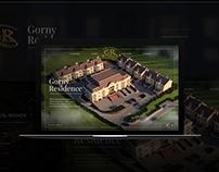 Gorny Residence