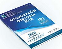 Nestor Toro Parra & Asociados - Libro tributario