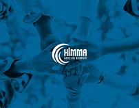 HIMMA   logo