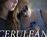 Cerulean: Short Film