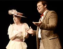 Vaudeville Revue