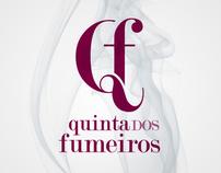 Quinta dos Fumeiros - Fotografia de Produto