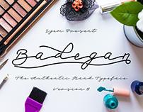 Badegan Script_OFF 30%