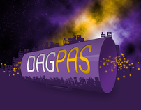 Dagpas.nl