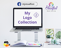 My Logo Collection 2