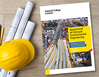 Research Report for Civil & Enviro Eng Imperial College