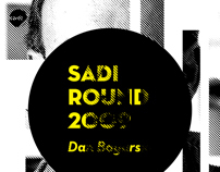 SADI round 2009 Exhibition