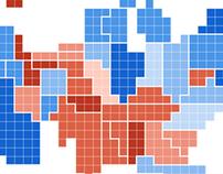 2008 U.S. Elections