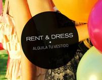 Rent & Dress