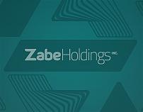 Zabe Holdings