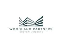 Woodland Partners