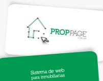 PropPage