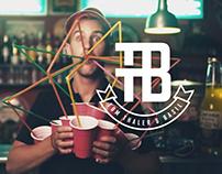 Tom Thaler & Basil - Cooler Als Ich (Musicvideo)