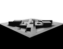 27 Premio Ing. Alberto J. Pani / Etapa Larga