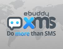eBuddy XMS - 2011
